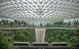 Thumbnail: Jewel Changi Airport Attractions
